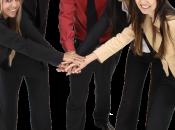 pasos para negociación