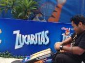 Torneo Centro Deportivo Zucaritas