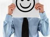 ¿Cómo tener confianza seguridad cuando busca empleo?