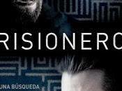 "Crítica ""Prisioneros"" Denis Villeneuve"