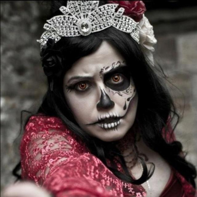 De Que Disfrazarse En Halloween Perfect Disfraz Nio Pavo Relleno