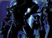[Reseña] Marvel Deluxe: Vengadores Oscuros Reunión