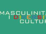 """#Jornada """"Masculinidades diversidad cultural"""" #BCN 20131025"""