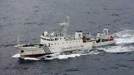 Nuevos imputados en España en caso de buques comprados por Venezuela