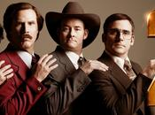 Nuevos Trailers Anchorman Legend Continues