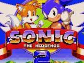 Sega publicará Sonic Remastered plataformas Android