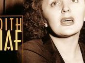 Edith Piaf Biografía
