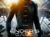 juego Ender [Gavin Hood](Harrison Ford) Tráiler