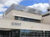 Abierta convocatoria ocho contratos predoctorales (FPI-Severo Ochoa) ICMAT