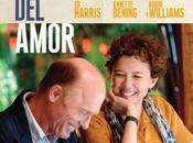 """MIRADA AMOR"""" estrena cines mañana viernes"""
