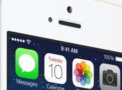 Precios iPhone Vodafone