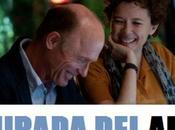 Crítica mirada amor, drama romántico maduro