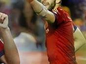Clasificación Mundial 2014 Diego Costa decantaría Brasil España