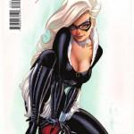 Superior Spider-Man Nº 20