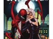 Primer vistazo Superior Spider-Man
