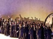 Traviata Arts Nuccio, Machado, Piazzola Mehta.