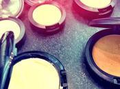 maquillaje perfecto, simple pocos productos, Sergio Erasmo MAC.