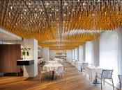 First Michelin Star Ametsa restaurant Elena Arzak estrella para