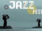 Programación Cartagena Jazz Festival 2013