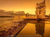 Lisboa Nuno Trindade