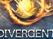 Hablemos de... Divergente!