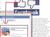 Solucion compartir facebook capturar imagen miniatura