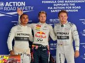 Resumen pole position india 2013