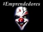 Truco Trato: Temores Online Emprendedor