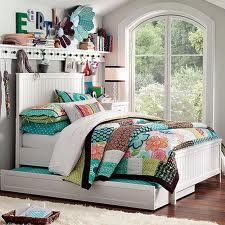 Dormitorios para mujer soltera paperblog - Habitaciones juveniles de chicas ...
