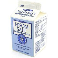 Epsom-Salt---16-Oz-560142-MEDIUM_IMAGE