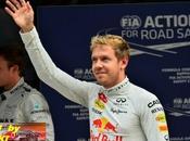 Entrevista rapidos pole position india 2013