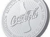 Coca Cola premia lucha contra sedentarismo