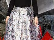 Natalie Portman Dior Premier Thor