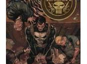 Primer vistazo Punisher: Trial Punisher
