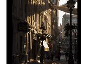 Plaza Tendillas –Visiones Detalles Reflejos-