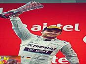 Mercedes supera ferrari segundo puesto mundial constructores