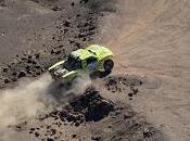 Piloto magallánico víctor gallegos competirá atacama rally