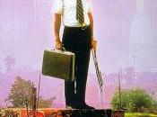 Películas Recuerdo furia (1992)