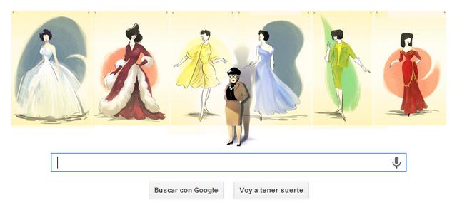 google-doodle-edith-head