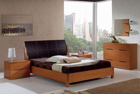 Dormitorios para solteros   paperblog
