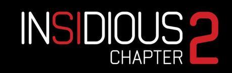Crítica de Cine   Insidious: Capítulo 2, de James Wan (2013). Se llevará lo que más amas