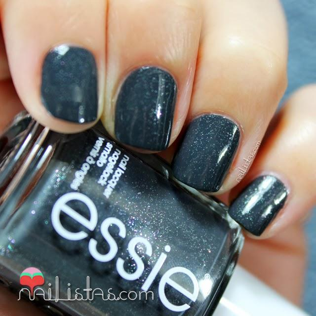 Esmaltes Essie | Otoño 2013 | For the Twill of it - Paperblog