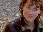 mejor Meryl Streep.