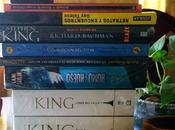 #15: 1000 libros fiesta (Parte