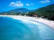 Mejores playas margarita