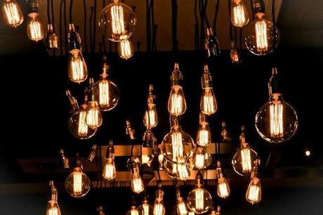 pepito lampara