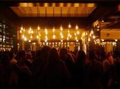 Pepito elevado cocina autor, nuevo restaurante encanto Barcelona