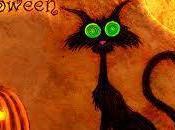 Halloween (Noche Brujas) noche octubre.,una fiesta para sumarse aprendiendo raíces