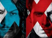 X-Men: Days Future Past Trailer