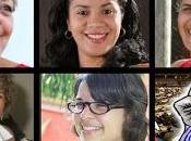 Diez razones mujeres cubanas para libres